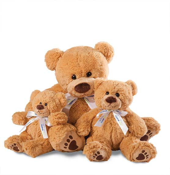 TEMPUR-Plush category product image
