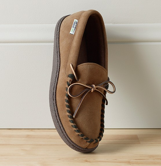 TEMPUR-Slippers category product image