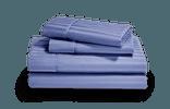 Tempur-Pedic Egyptian Cotton Sheet Set