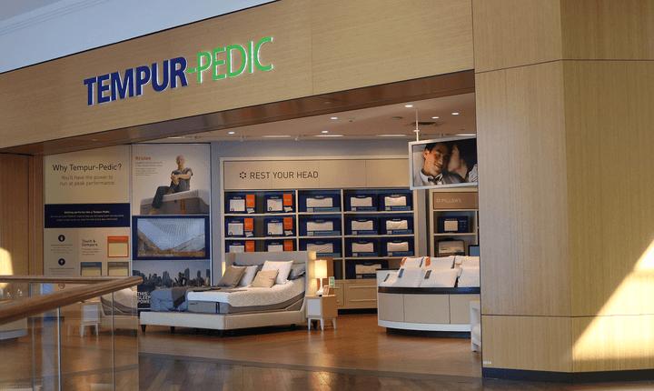 save off 6851a 8797b Tempur-Pedic Stores | Tempur-Pedic Stores | Tempur-Pedic