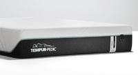 ProAdapt Hybrid mattress