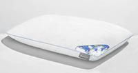 TEMPUR-Cloud Adjustable Pillow