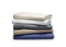 Sheets Accessories