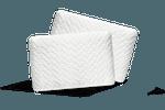 Two TEMPUR-Cloud Pillows