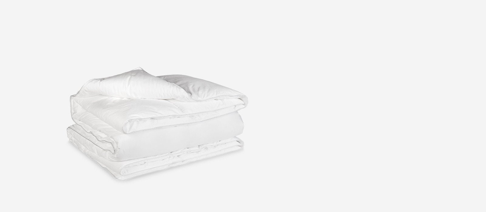 check out 14743 a462f Down Comforter