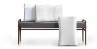 Tempurpedic Sale Pillows Offer Image