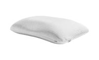 A tempur-symphony pillow