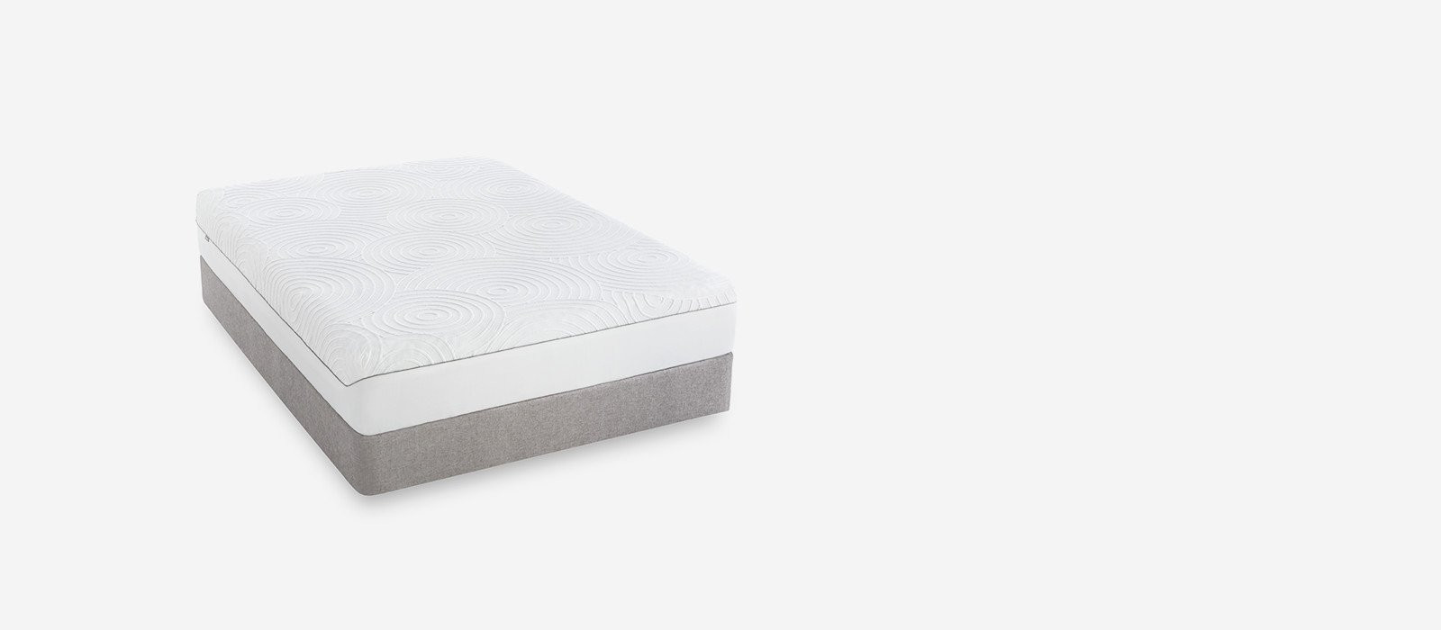 sale retailer 9ff32 c0219 TEMPUR-Protect Mattress Protector