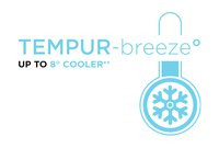 breeze-thermometer-img-mobile-padding-v2.jpg