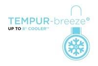 breeze-thermometer-img-mobile-padding-v2.jpg