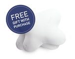 Embrace Gift With Purchase