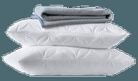 Pillows_Sheets_25Off_Offer