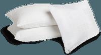 Sidekick Pillows Promo bar