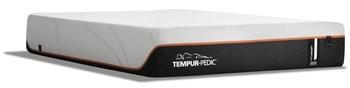 TEMPUR Pro Adapt Firm