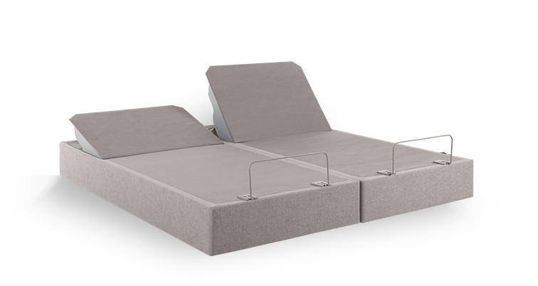 mattress bases, adjustable bases, foundations | tempur-pedic