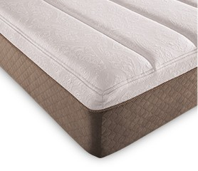 best tempurpedic mattress