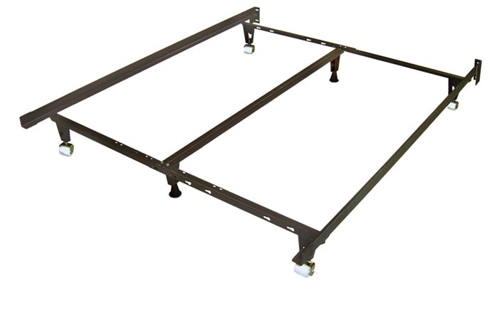 Heavy Duty Bed Frame