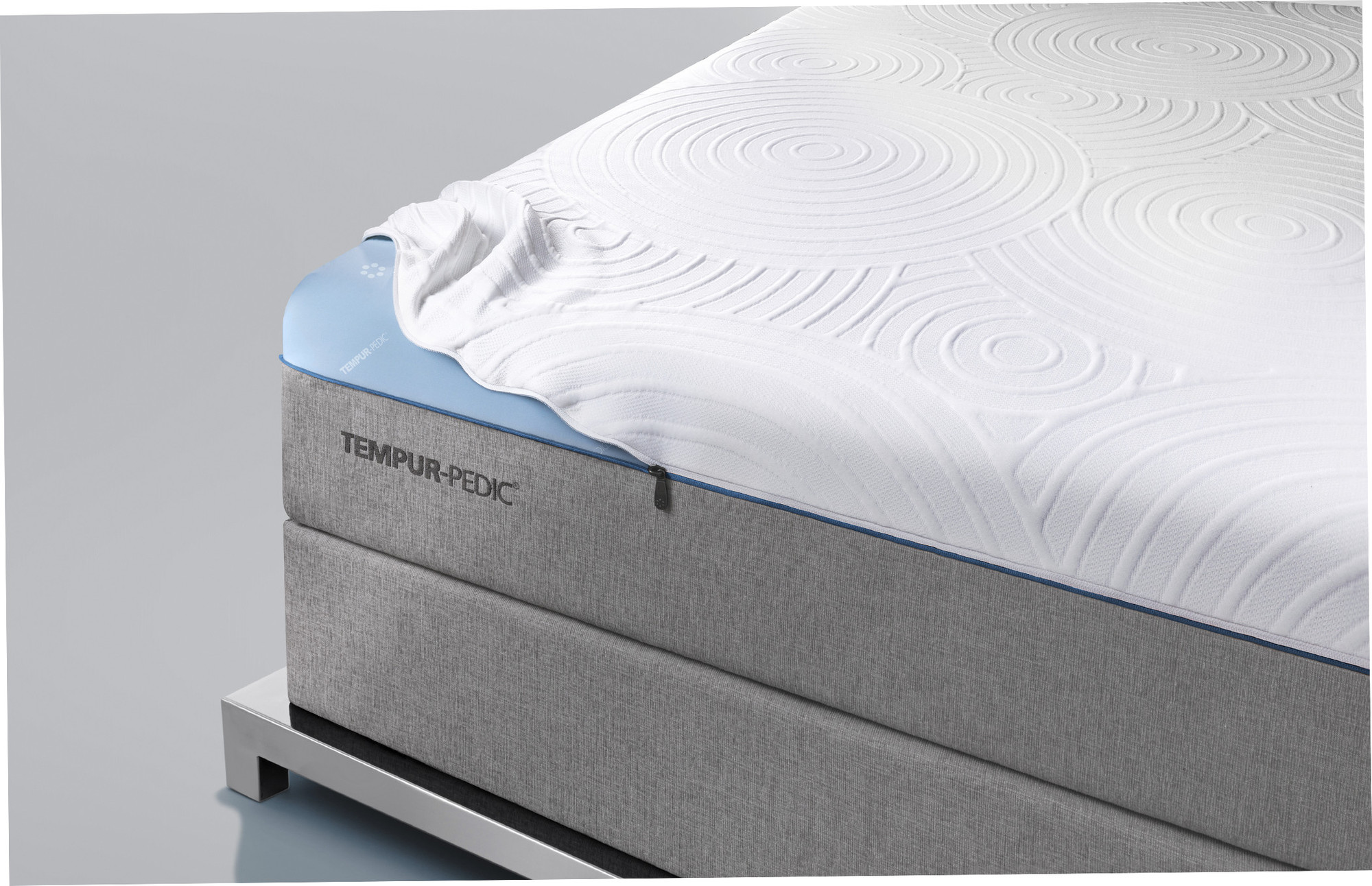 Bedding, Sheets, Pillow Cases, Covers | Tempur-Pedic : tempur quilt - Adamdwight.com