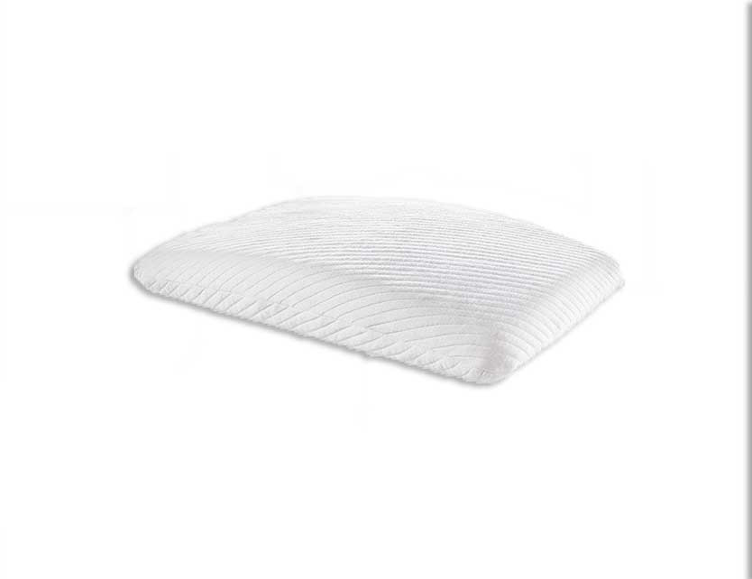 Pillows Position Pillows Tempur Pedic