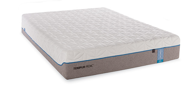 tempur cloud elite - Tempurpedic Memory Foam Mattress