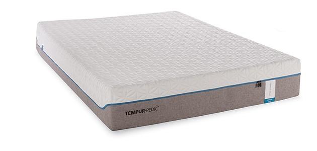 Closeout: TEMPUR-Cloud® Supreme