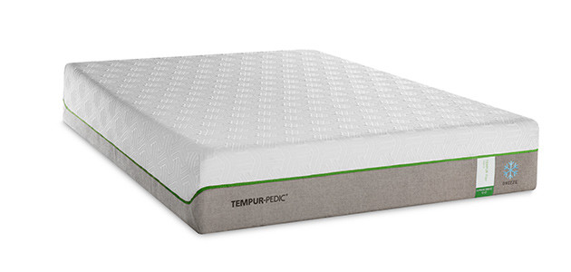 Shop Mattresses Tempur Pedic