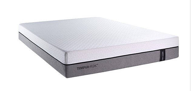 pedic breeze sleep mattress supreme tempurpedic cloud set tempur