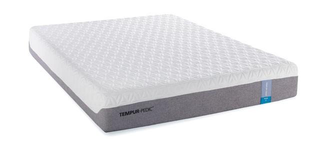 Closeout: TEMPUR-Cloud® Prima