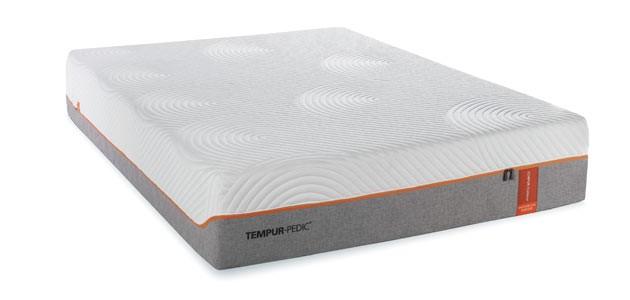 TEMPUR-Contour™ Rhapsody Luxe