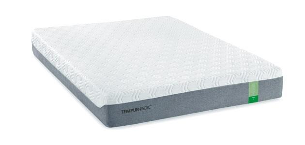 Closeout: TEMPUR-Flex® Prima