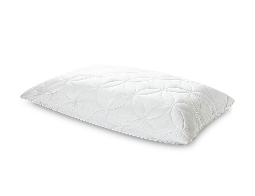 Pillows Position Pillows Tempur Pedic