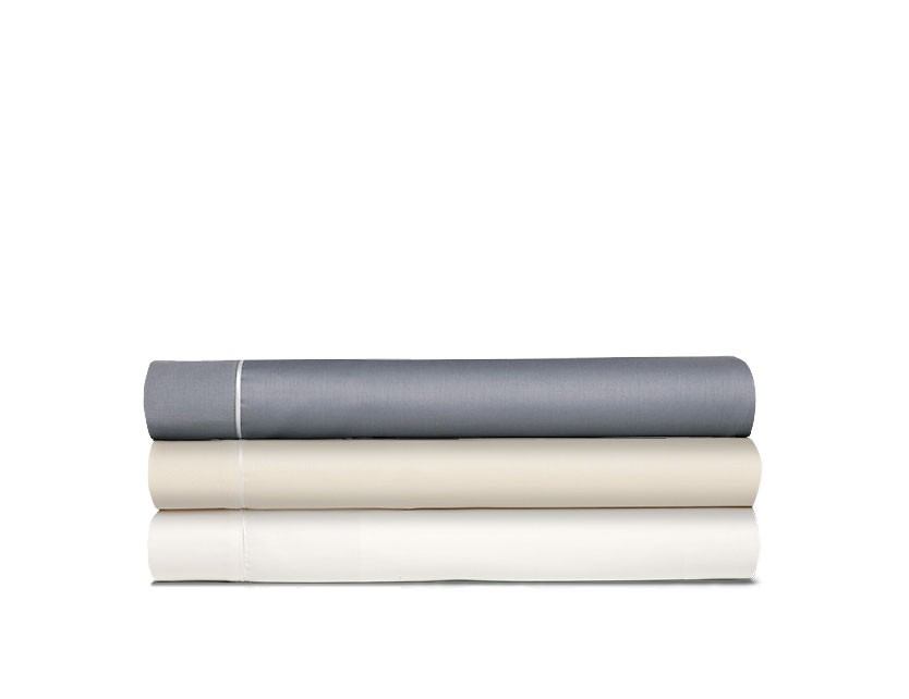 Combed Cotton Pillow Cases