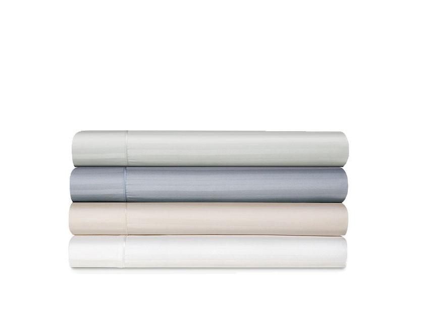 Egyptian Cotton Pillow Cases