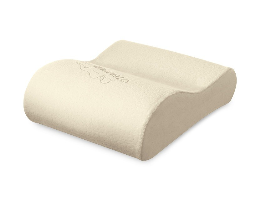 to neck mattress tempur pedic contour org side cover pillow by swedish iclasses
