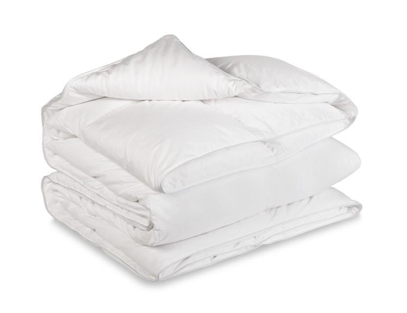 reputable site 959b7 19291 Down Comforter | Tempur-Pedic