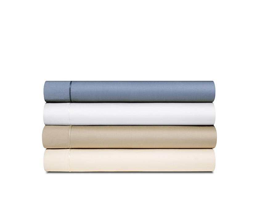 Charming Premium Soft™ Sheet Set