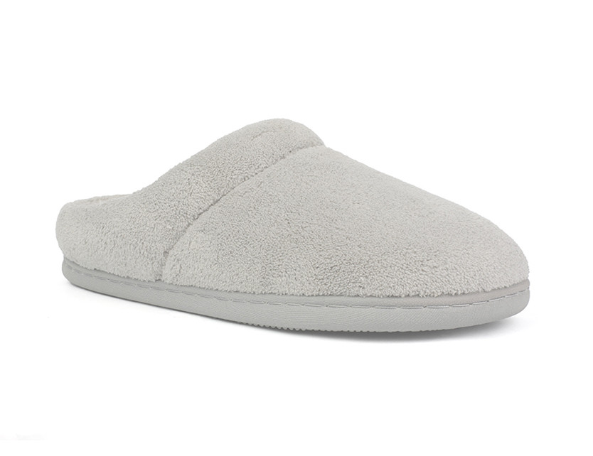 Women's Terry Spa Clog