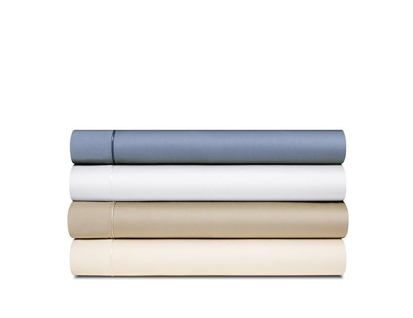 Premium Soft™ Pillow Cases