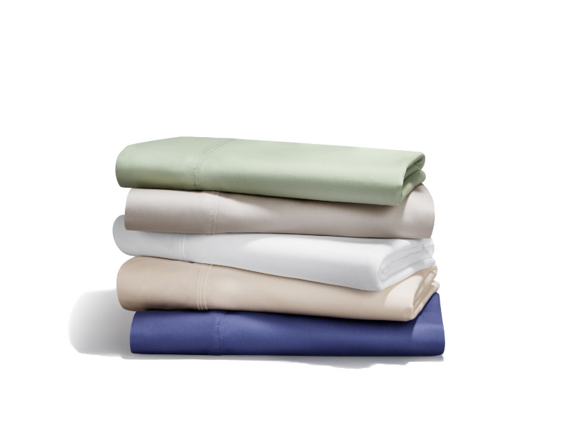 Pima Cotton Sheet Set