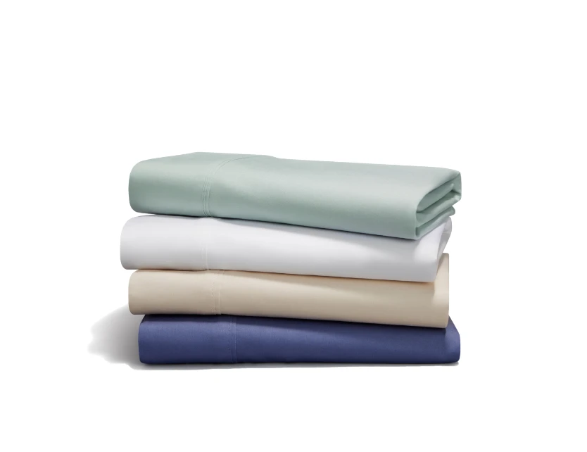 Bedding, Sheets, Pillow Cases, Covers | Tempur Pedic
