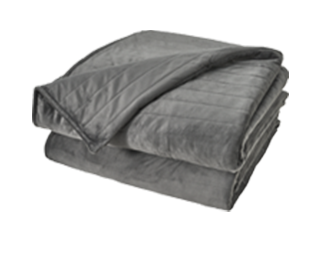 Tempur-Pedic Weighted Blanket