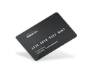 Tempur-Pedic Credit card