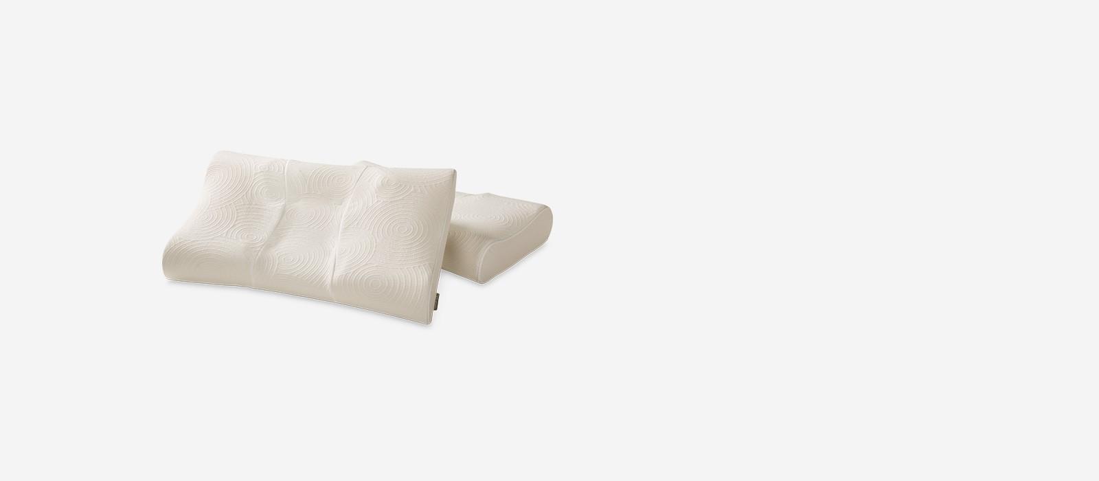 Tempur Protect Pillow Protector Tempur Pedic
