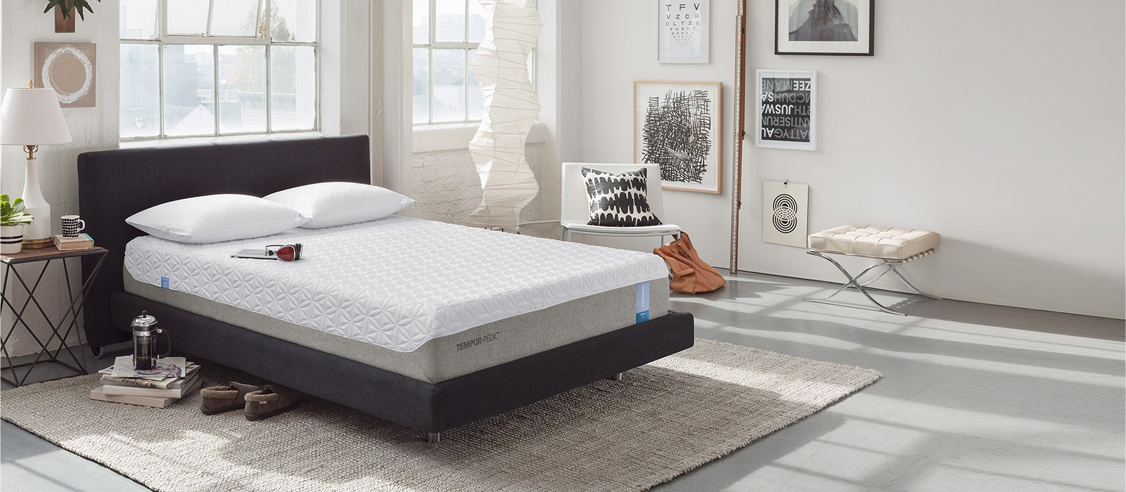 Superbe TEMPUR Cloud Prima Mattress | Tempur Pedic ?