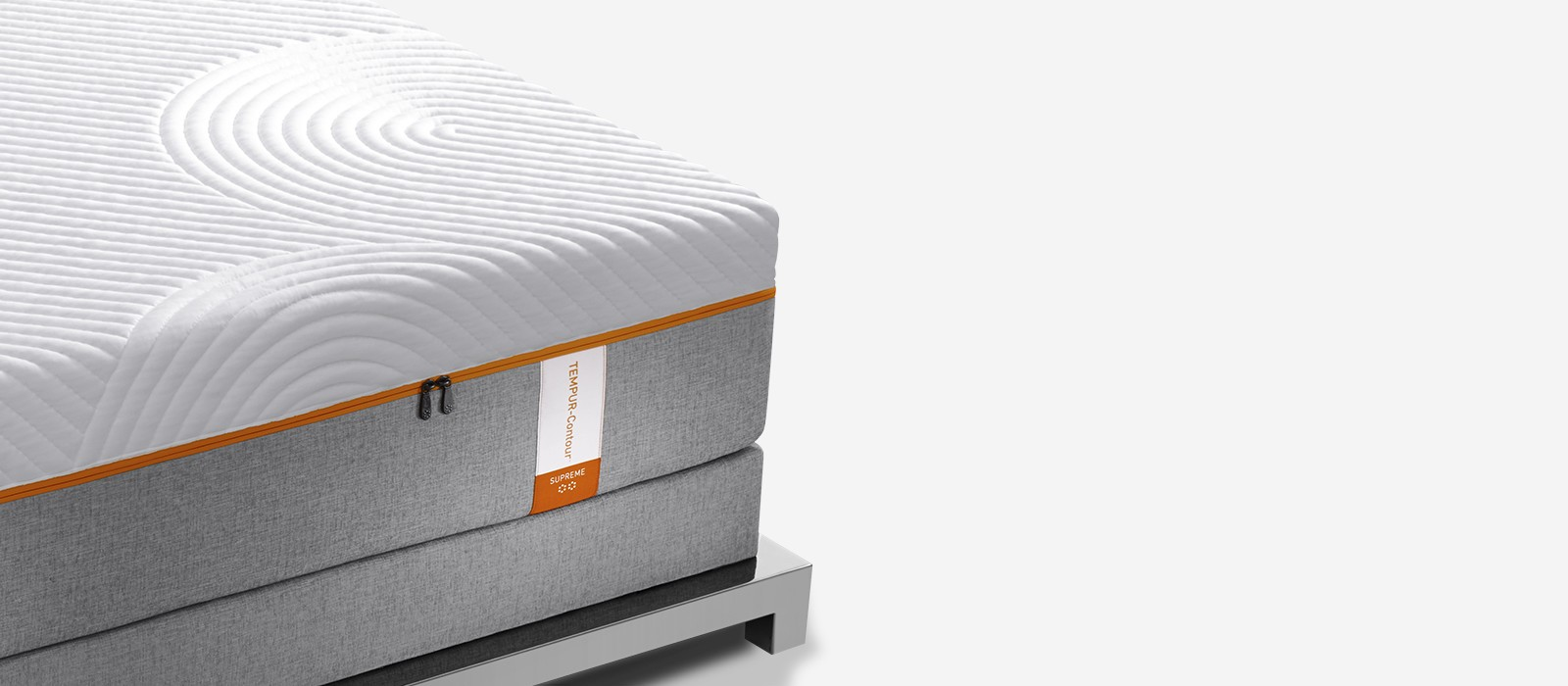 A Look Inside Memory Foam Mattresses