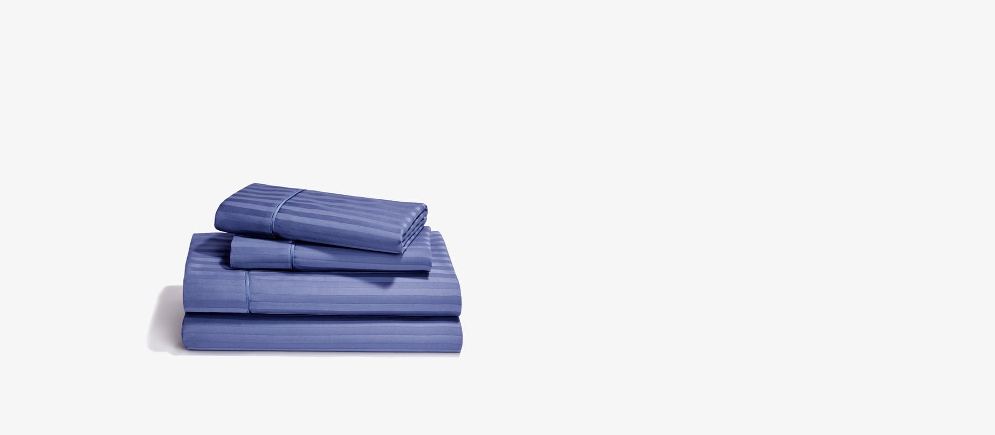 Egyptian Cotton Sheet Set Tempur Pedic