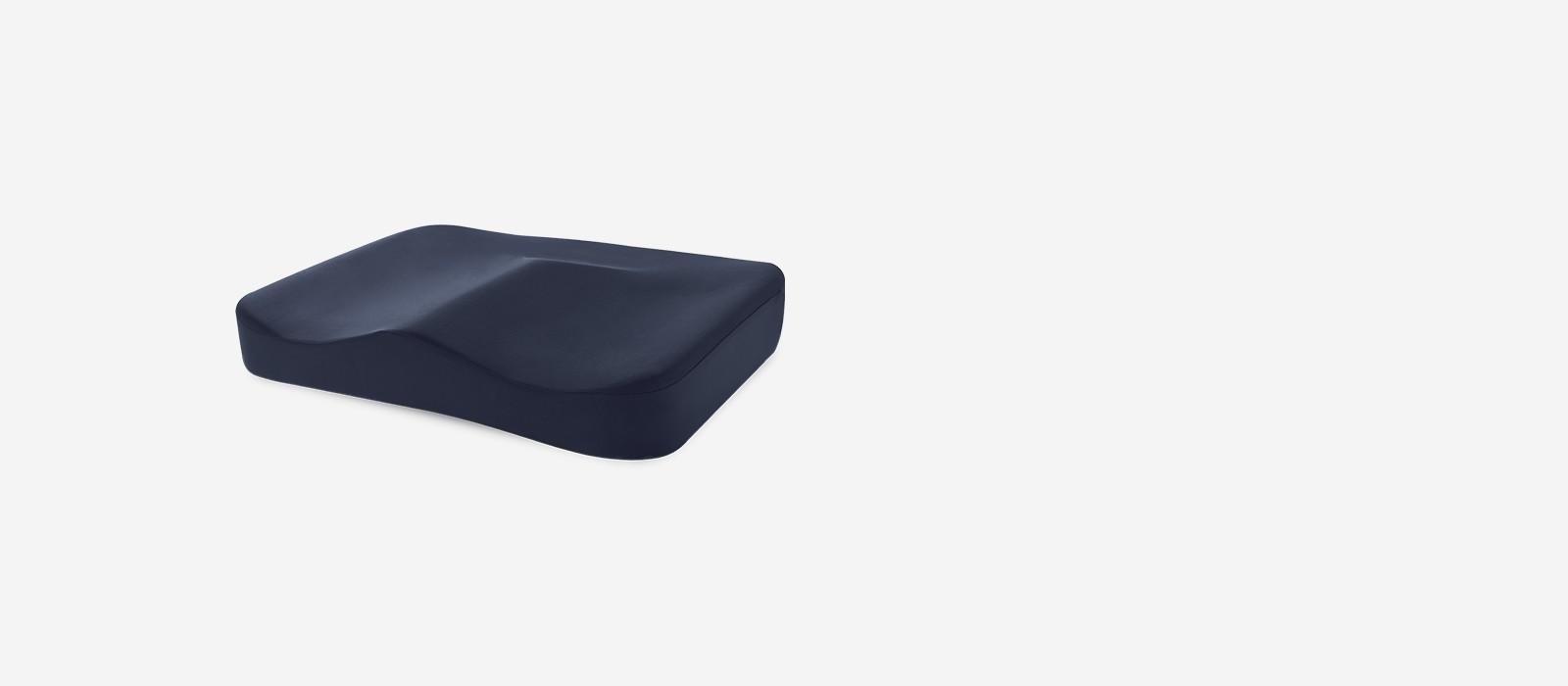 Incroyable Seat Cushion   Home U0026 Office | Tempur Pedic ?