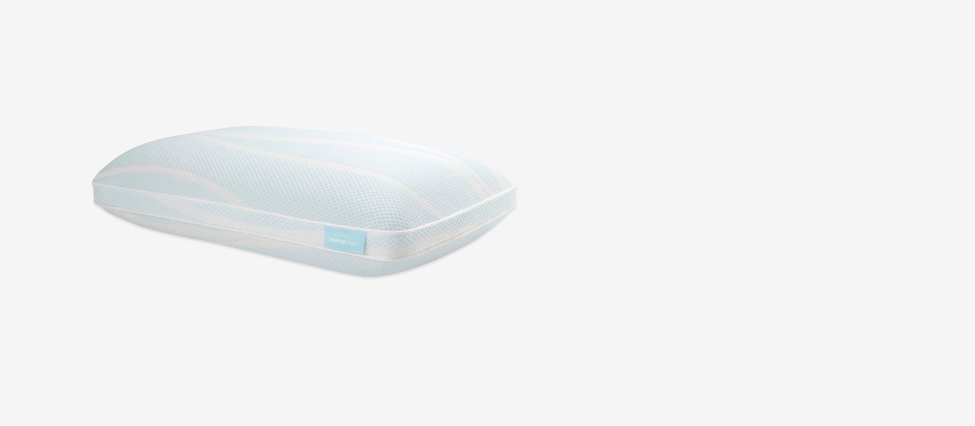 Breeze 176 Pro Advanced Cooling Pillow Tempur Pedic