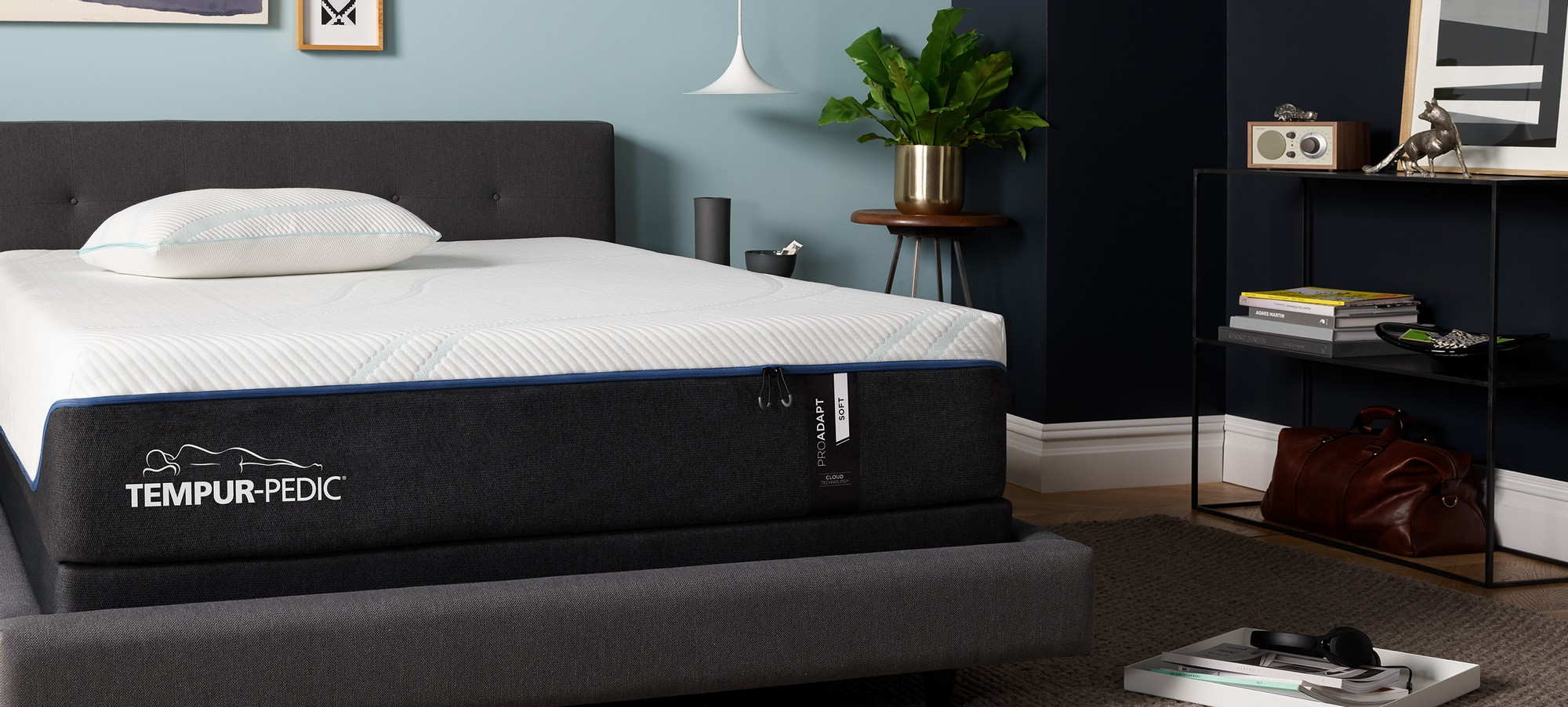 All Mattresses King Tempur Pedic