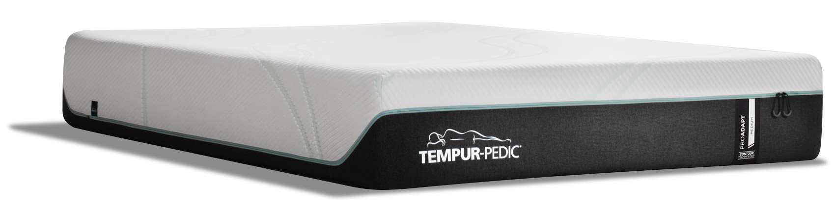 Featuring TEMPUR-APR™
